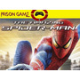 The Amazing Spider-man Goldedition | Ps3 | Entrega Inmediata