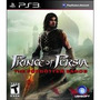 Juego Ps3 Prince Of Persia The Forgotten Sands Caja Y Manual