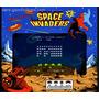 Mame 2015 Juegos Arcade Completo Mas Extras !!!!