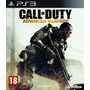 Call Of Duty Advanced Warfare * Ps3 * Digital / Novedad!!!