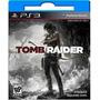 Tomb Raider Digital Edition Ps3 Entrega Inmediata!