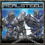 Real Steel Juego Ps3 Store Microcentro Playstation