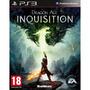 Dragon Age Inquisition * Ps3 * Digital / Novedad !!!