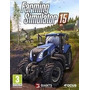 Farming Simulator 2015 Juego Pc Steam Original Platinum