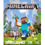 Minecraft Full Pc 2016 Recomendado! - Envio Gratis