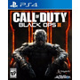 Call Of Duty Black Ops 3 | Primario Ps4 Sin Bloqueos!