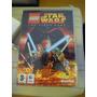 Juego Para Mac Lego Star Wars The Video Game Original