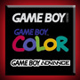 Game Boy, Color Y Advance +2400 Juegos + Hyperspin 2016 Pc
