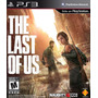The Last Of Us Ps3 | Digital Oferta Tenelo! Chokobo