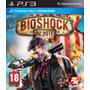 Bioshock Infinite | Playstation 3 Hot Sale Ps3