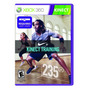 Nike+ Kinect Traininig Xbox 360 Formato Físico