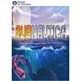 Subnautica Juego Original Steam Pc