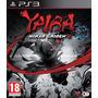 Yaiba Ninja Gaiden Z Ps3 Nuevo Local A La Calle Xgamers