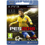 Pes 2016 Ps3 | Digital | Gamers For Life