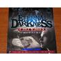 Eternal Darkness Nintendo Gamecube - Japón