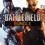 Battlefield 4 + Hardline | Ps3 | Playstation 3 | Hot Sale