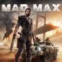 Juego Mad Max + Expansion The Reaper - Pc - Steam Original