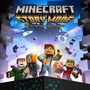 Minecraft: Story Mode - Episodio 1 | Ps3 | Digital