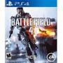 Battlefield4 Premium Edition Ps4 Digital Jugas Contu Usuario