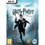 Harry Potter And The Deathly Hallows Parte 1 - Clave Origin