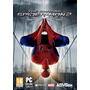 The Amazing Spiderman 2 Dvd Juego Pc