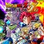 Dragon Ball Z: Battle Of Z-+ Bulletstorm-ps3-digital