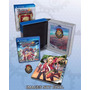 The Legend Of Heroes Trails Of Cold Steel Lionheart Ps Vita