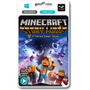 Minecraft Story Mode Telltale Games Pc 100% Original