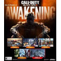 Call Of Duty Black Ops 3 Awakening Dlc Ps4 Inmediato Smg