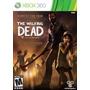 The Walking Dead Goty Xbox360 Original En Caja