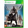 Juego Destiny Xbox 360 Ntsc Original En Caja