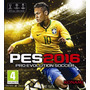 Pes 2016 Ps3 | Digital | Pichi Games !!! Baratooo