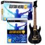 Guitar Hero Live Ps3 Incluye Guitarra Nuevos Originales