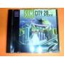 Ps1 - Sim City 2000 (a7523)