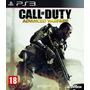 Call Of Duty Advanced Warfare * Ps3 * Cod Aw Digital