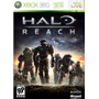 Halo Reach * Xbox 360 * Codigo De Descarga Original *
