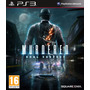Murdered: Soul Suspect Ps3 | Playstation 3 - Hot Sale