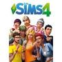 The Sims 4 || Descarga Digital || Pc || Origin