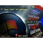 Juegos Arcade Mame Nuevo Hyperspin El Mas Completo!!