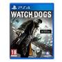 Watch Dogs Gold Edition Ps4 Digital Jugas Con Tu Usuario
