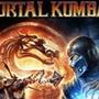 Mortal Kombat 9 Ps3 (digital)