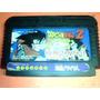 Family Game - Dragon Ball Z Kyoushuu Saiyajin (i5300) Orig.