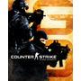Counter Strike Global Offensive Juego Pc Español Original