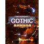 Battlefleet Gothic Armada Juego Pc Steam Original Platinum
