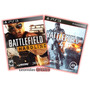 Hotsale Playstation Store | Oferta Semanal Ps3 | Ps4 |