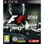 F1 2013 (ps3)digital