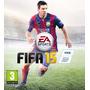 Fifa 15 Original Pc - Descarga Digital
