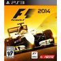 F1 2014 Ps3 Digital Entrego Hoy Mg15