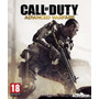 Call Of Duty Advanced Warfare Juego Pc Original Español