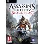 Assassin Creed 4 Black Flags Juego Original Steam Pc
